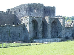 beaumaris-castle-1