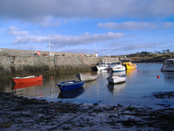 cemaes-harbour-1
