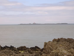 skerries-lighthouse-2