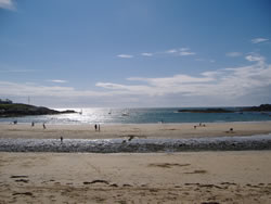 trearddur-bay-1
